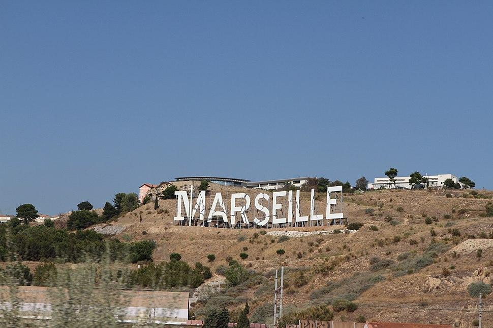 Marseille 20160827 92