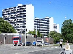 Marselis Boulevard (Højhusene Marselis Boulevard).jpg
