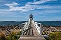 Marshall Point Light (15112148835).jpg