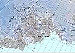 Marshall archipelago.jpg