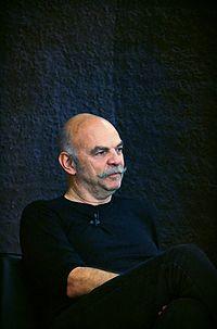 Martín Caparrós.jpg