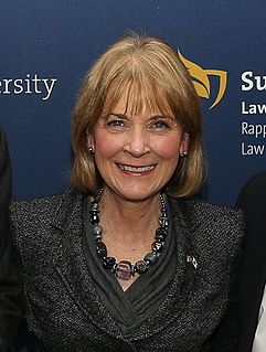 Martha Coakley American lawyer, politician