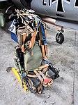 Martin-Baker Mk.7 Ejection seat - F-104 photo 2.jpg