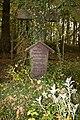 Martin Schiele - Grabstein.jpg