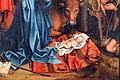 Martin schongauer, natività di cristo, 1480 ca. 05.JPG