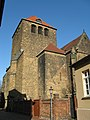 Martinikirche1.jpg