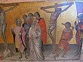 Martino di bartolomeo, crocifissione, 1390 circa 2.JPG