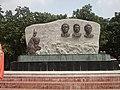 Martyr intellectual memorial 07.jpg
