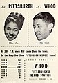 Mary Dee, Sponsor, 1953.jpg