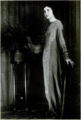 Mary Harvey Tannahill, An American Batik, Exhibited at American Museum of Natural History by 1921.tif