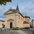 Mary Magdalene church in Vaulx-Milieu (3).jpg