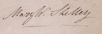 Mary Shelley Signature.png