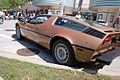 Maserati Bora 1977 LSideRear CECF 9April2011 (14597591781).jpg