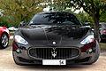 Maserati Granturismo - Flickr - Alexandre Prévot (30).jpg