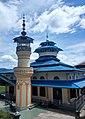 Masjid Syekh Amrullah.jpg