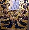Masolino, assunzione della vergine, 1423-28, Q33, 03.JPG
