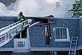 Massive Condominium Complex Fire Prospect Heights Illinois 7-18-18 2635 (29632495488).jpg