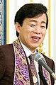 Master Ryuho Okawa, Feb. 15, 2015.jpg