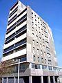 Mataró - Edificio de viviendas en Carrer Jaume Vicens Vives 109 (11).jpg