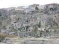 Matera-vista01.jpg