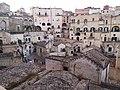 Matera Sassi, Basilicata 7.jpg