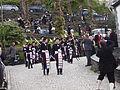 Mathismarken bataljon 2014.JPG