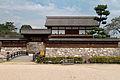 Matsushiro Castle 20100919-01.jpg