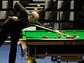 Matthew Selt at Snooker German Masters (DerHexer) 2015-02-05 03.jpg