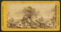 Mauch Chunk, foot of Mt. Pisgah, from Robert N. Dennis collection of stereoscopic views.png