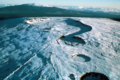 Mauna Loa A Stirring Giant?.png