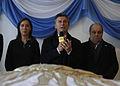Mauricio Macri presidió el acto por el Día de la Bandera (9573822304).jpg