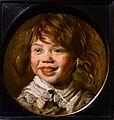 Mauritshuis Frans Hals Lachende jongen 14022016 1.jpg