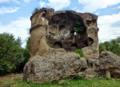 Mausoleo di Villa Gordiani 2.PNG