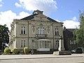 Mayenne - Théâtre 03.jpg