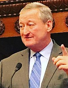 Mayor Jim Kenney (cropped).jpg