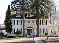 McCann House - Bend Oregon.jpg