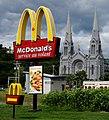 McDonalds Beaupre.jpg