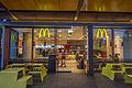 McDonalds restaurant.jpg