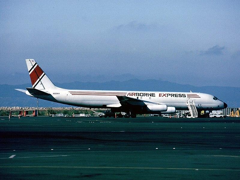 Vé máy bay giá rẻ đi Oakland Metropolitan Oak Hoa Kỳ