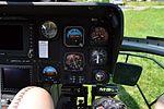 McDonnell Douglas MD-900 Explorer OE-XWH (21465631089).jpg