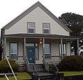 McFarlan House Eureka CA.jpg