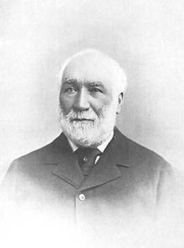 McIlwraith Thomas 1824-1903.png