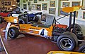 McLaren M7C Donington.jpg