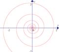Mc LogarithmicSpiral.png