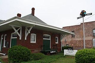 McBee, South Carolina Town in South Carolina, United States