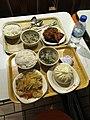 Meals in Dandong.jpg