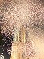 Mechelen vuurwerk 21-7-2013 04.JPG