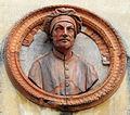 Medaglione di Bernardino Trinagio.jpg