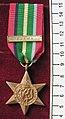 Medal, campaign (AM 2000.26.19-7).jpg