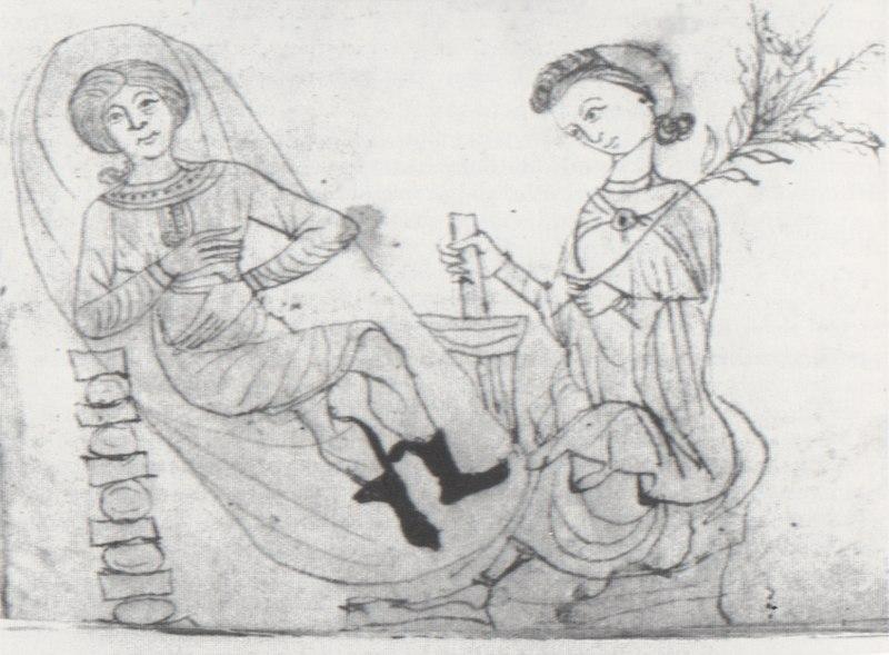 File:Medievalpreg.jpg